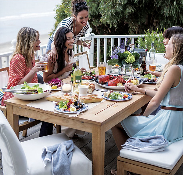 outdoor-entertaining-at-its-finest