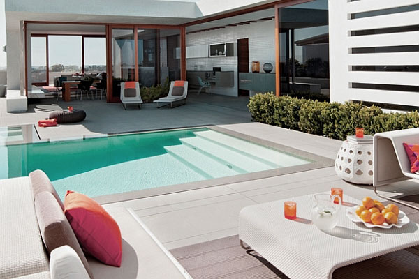Exciting-Outdoor-Living-Area-Design-Ideas