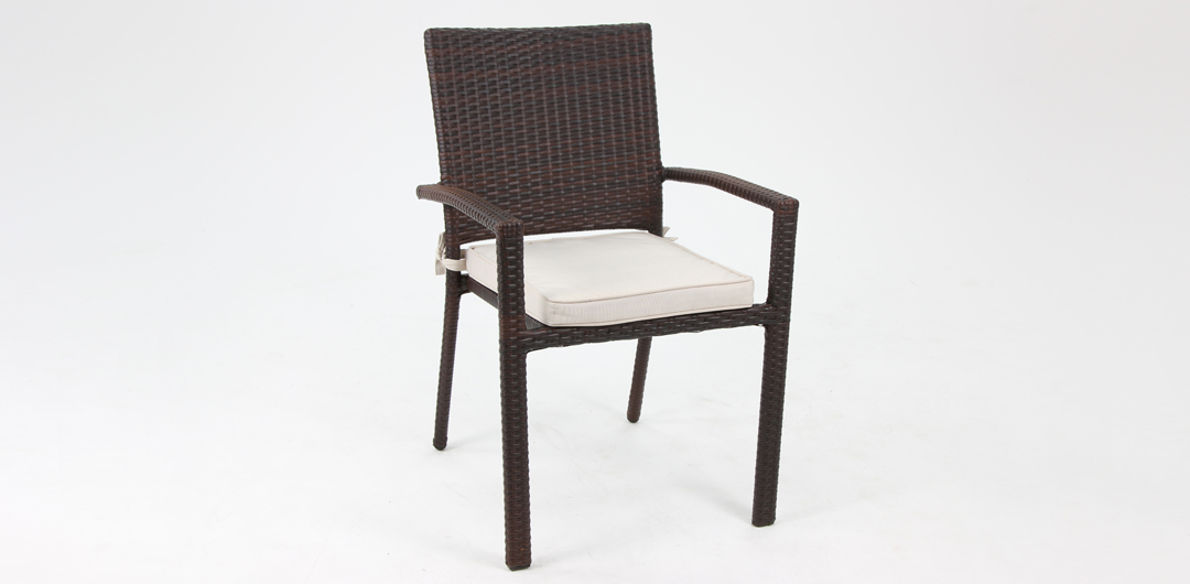 1080x530 clydebank chair brn ivory