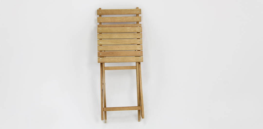 1080x530_marion_chair_folded