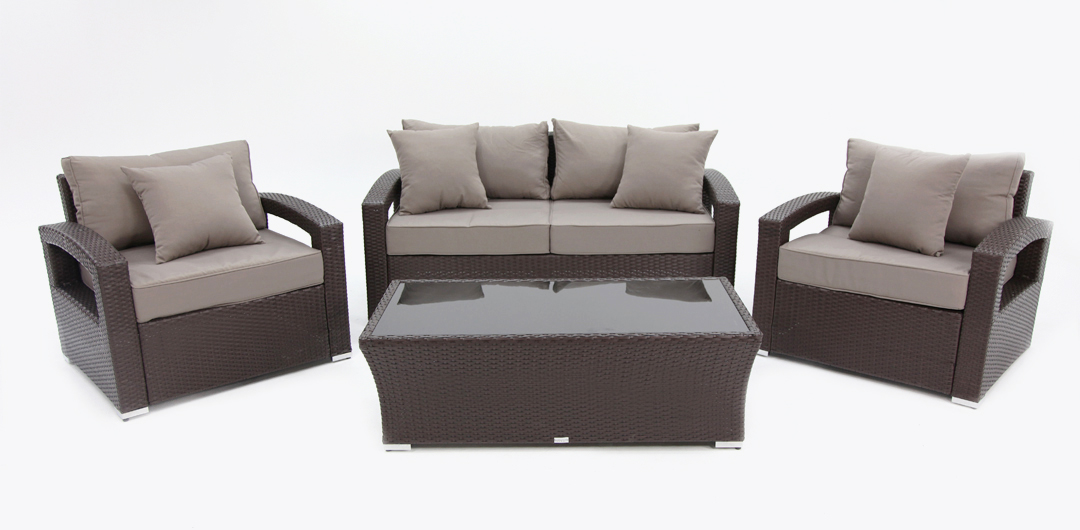 1080x530_camilla_4pc_sofa_set_brown_mushroom2