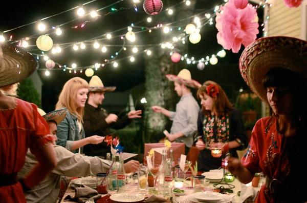 buenos-noches-party-2-e1303698904178