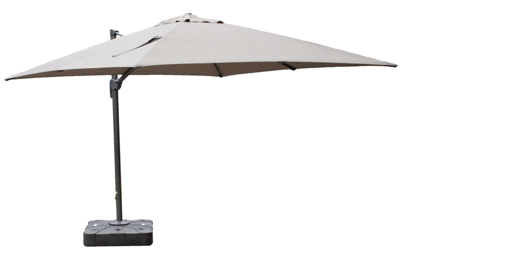 1080x530 Panama umbrella grey