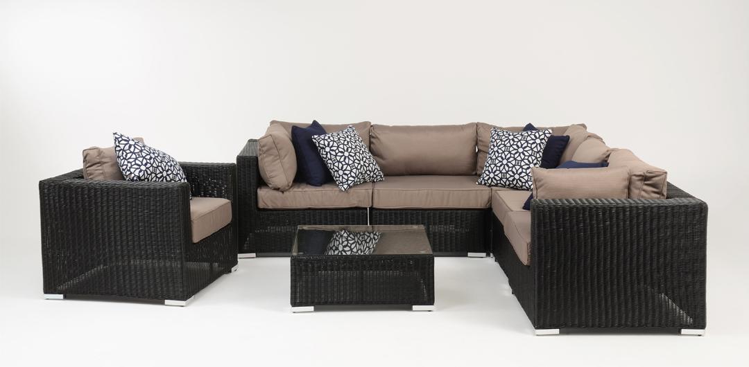 1080x530 tinamba lounge black mush