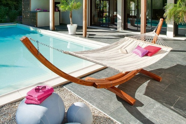 hammock-designs-with-wood-frame-pool-area-pink-tcher______