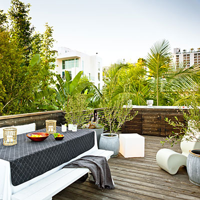 Outdoor décor ideas guide part 1 - Outdoor Living Direct on Urban Living Outdoor id=24708