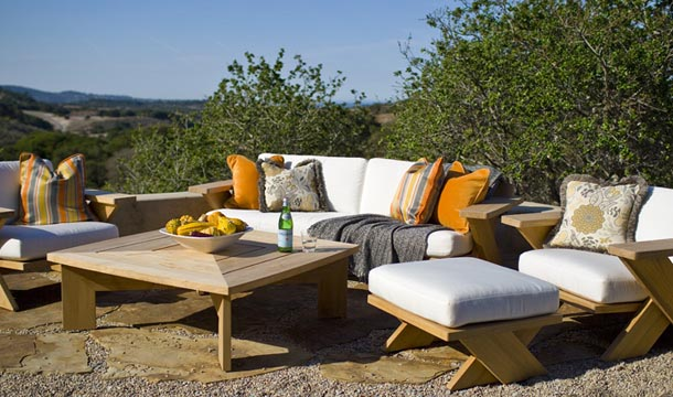 outdoor_cushions