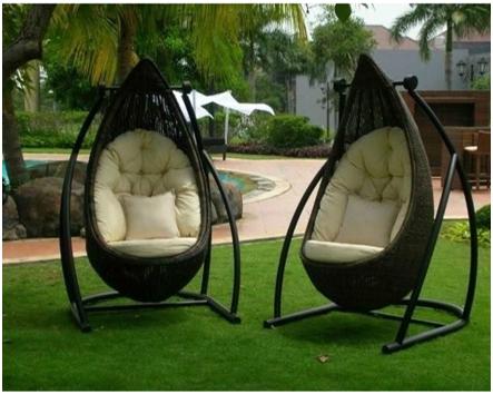23 & What\u0027s Trending in Outdoor Furniture? - Outdoor Living Direct