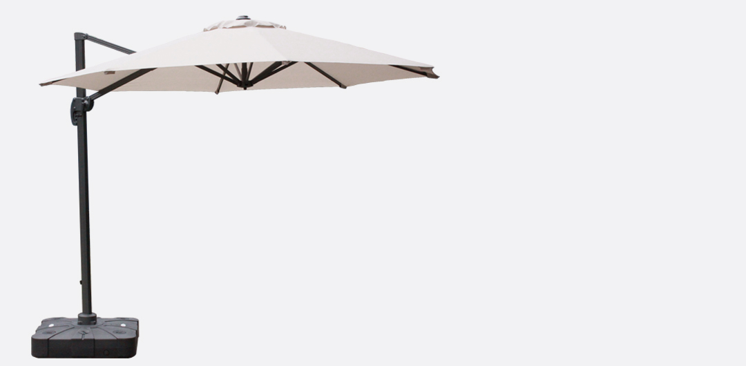 1080x530 Sabana umbrella beige lighter bg