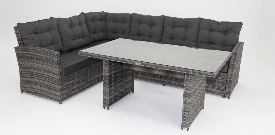 1080x530_lucia_3pc_lounge_grey_charcoal3