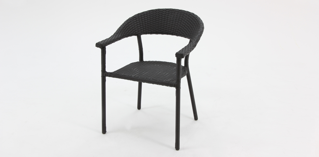 1080x530_carlita_black_chair