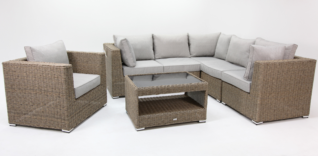 1080x530_amani_lounge_driftwood_stone_lge_coffee_table_use