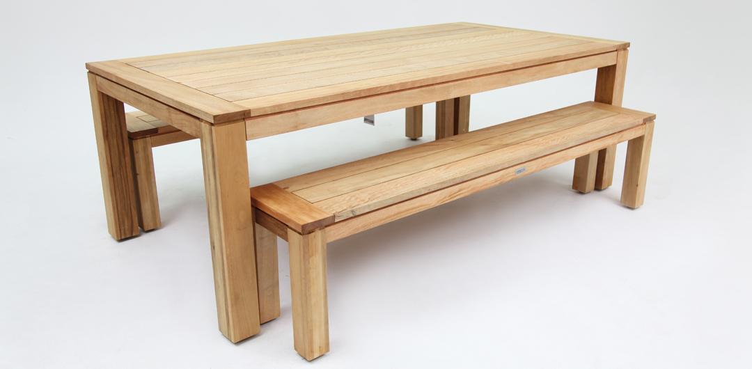 1080x530_cebu_220_table_x2_cebu_195_benches