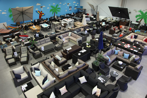 Birds_eye_view_of_showroom_small_small