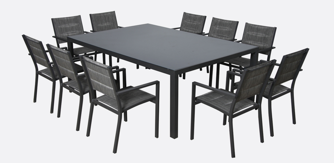 1080x530_connect_11pc_dining_set