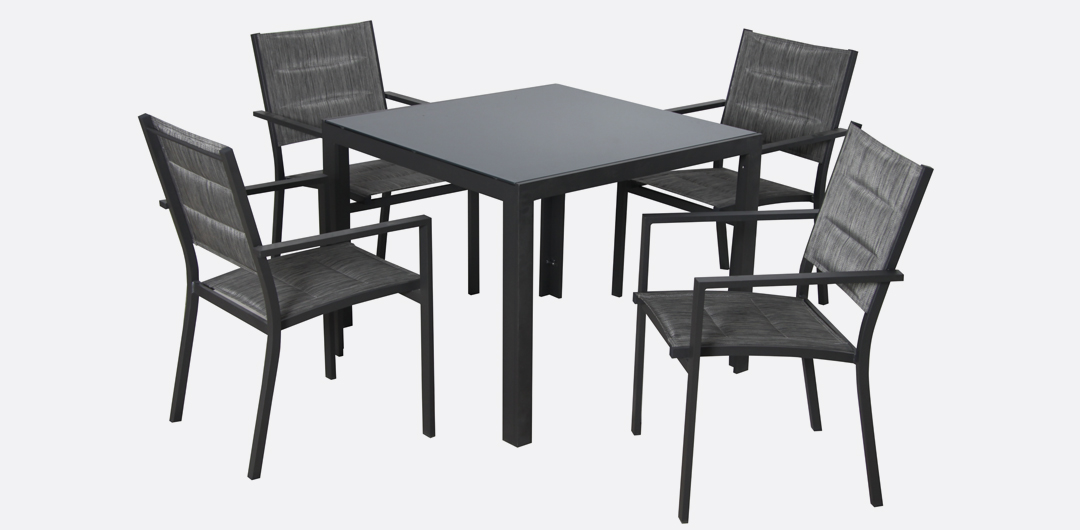 1080x530_connect_5pc_dining_set