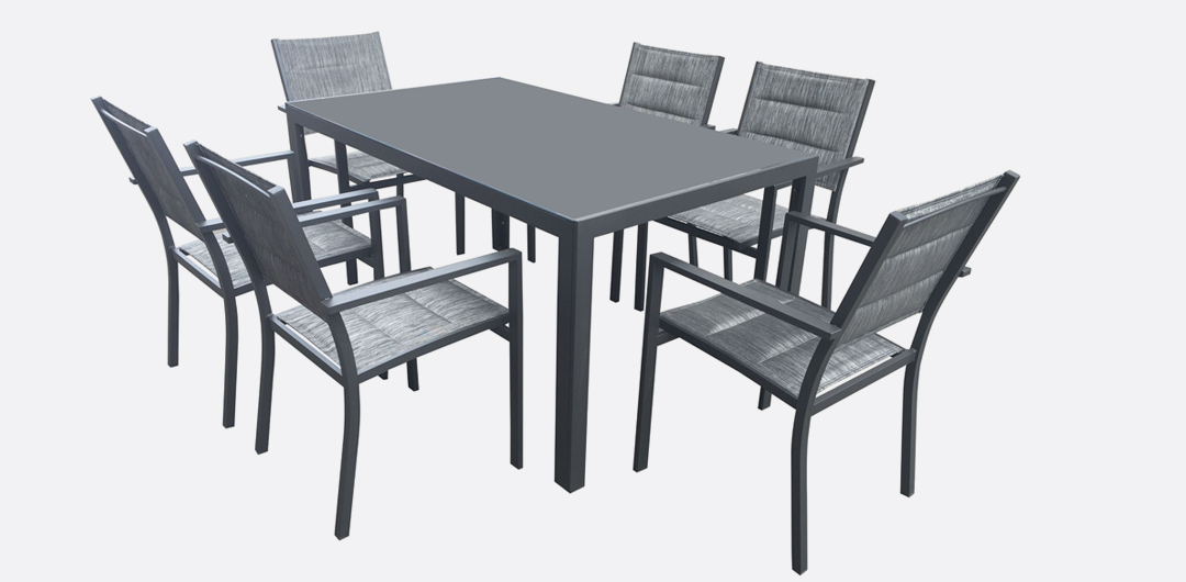 1080x530_connect_7pc_dining_set