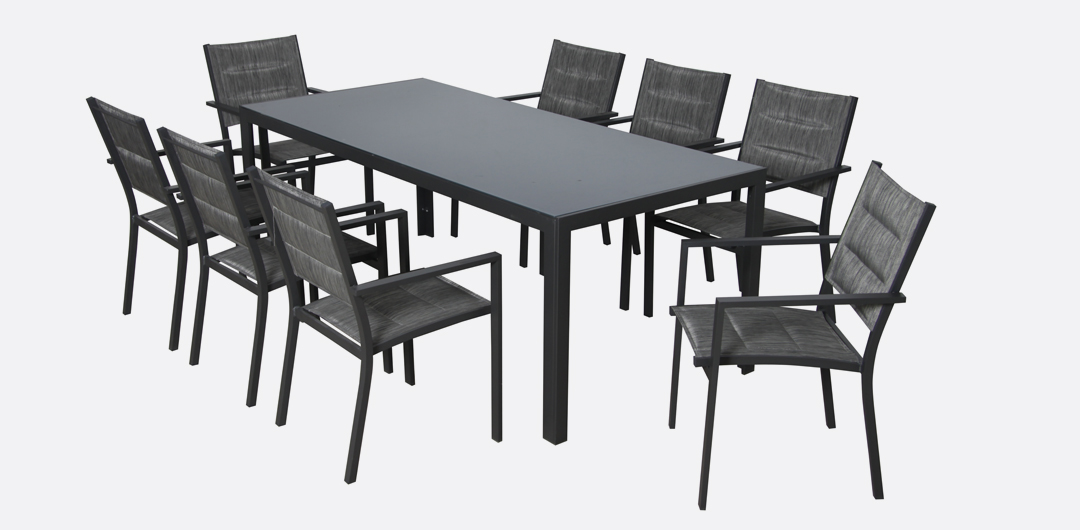 1080x530_connect_9pc_dining_set