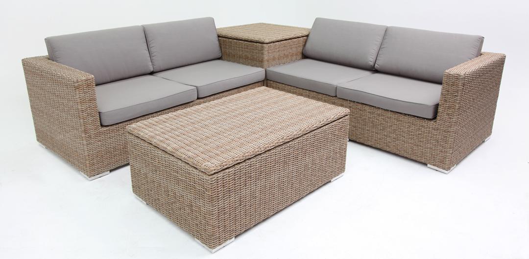 1080x530_saba_lounge_set_driftwood_taupe