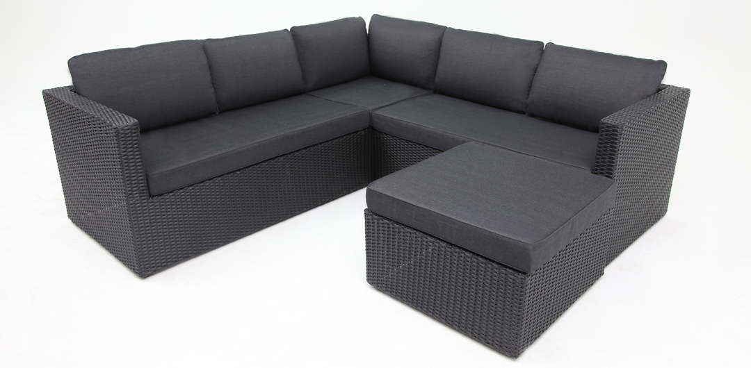 1080x530_sahara_3pc_lounge_black_charcoal