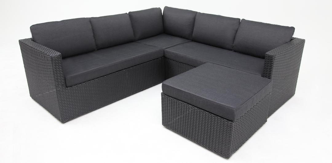 1080x530_sahara_3pc_lounge_black_charcoal