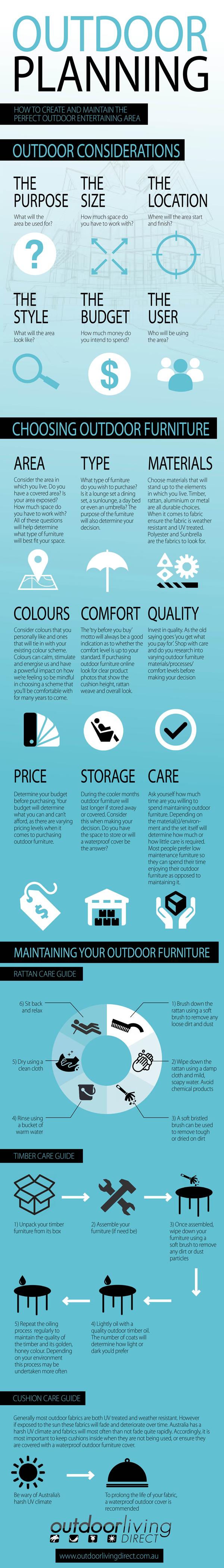 Outdoor-planning-infographic2