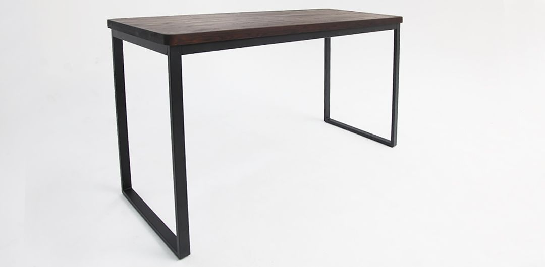Export bar table