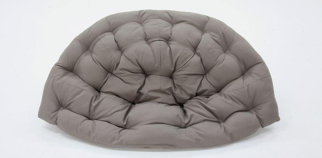 Kakadu Cushion Mushroom