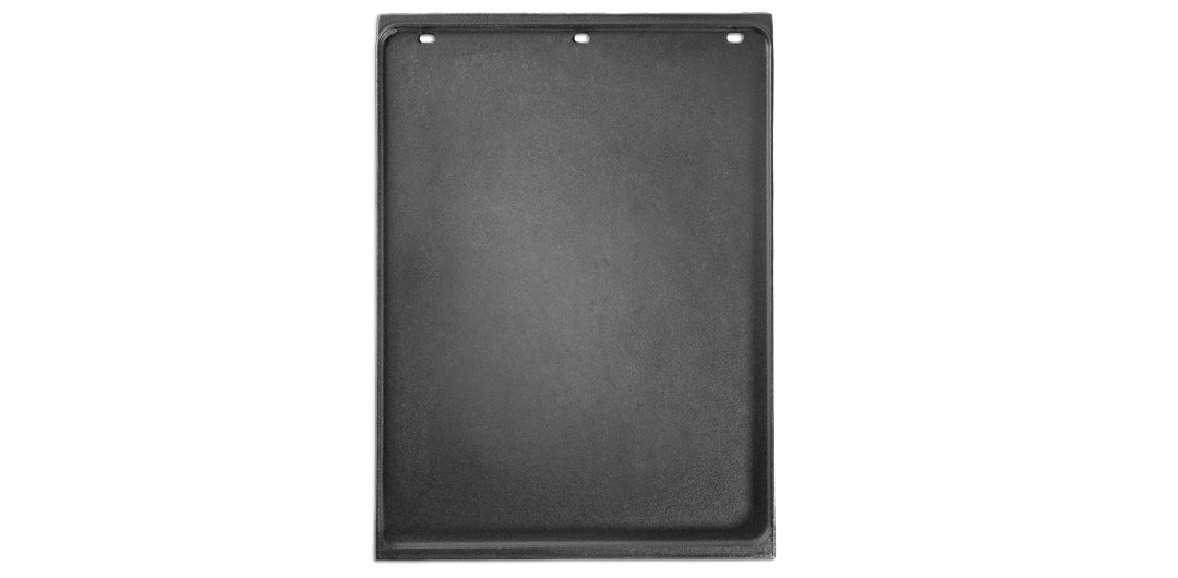 Napoleon Reversible Cast Iron Griddle for Rogue® 425, 525-1 & 625-1 and Freestyle